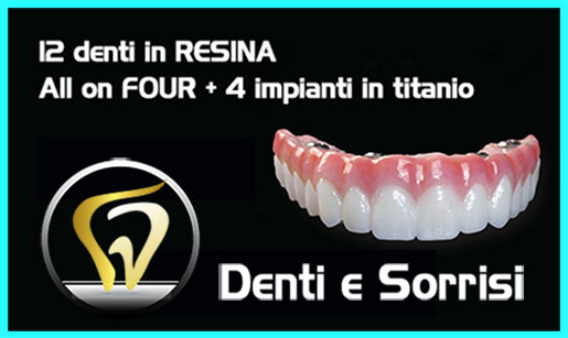turismo-dentale-in-albania-costi-7