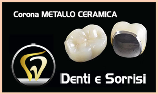 dentista-low-cost-in-croazia-1