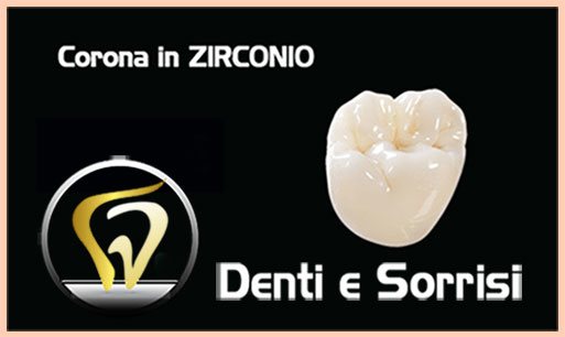 dentista-low-cost-in-croazia-2