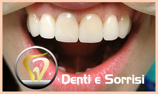 dentista-low-cost-in-croazia-21
