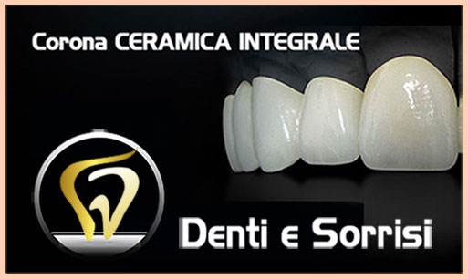 dentista-low-cost-in-croazia-3