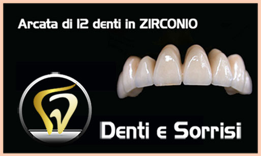 dentista-low-cost-in-croazia-4
