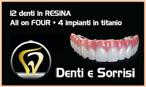 dentista-low-cost-in-croazia-7