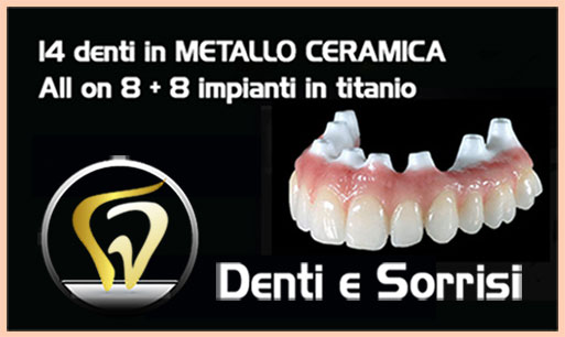 dentista-low-cost-in-croazia-9