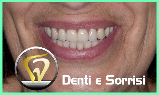 dentista-in-serbia-12