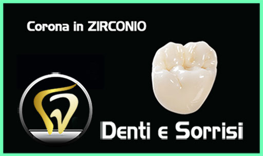 dentista-in-serbia-2