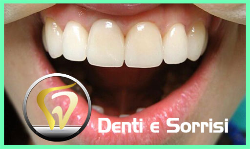 dentista-in-serbia-21