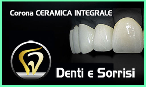 dentista-in-serbia-3