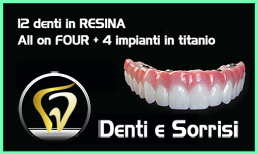 dentista-in-serbia-7