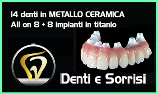 dentista-in-serbia-9