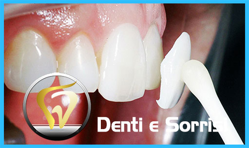 studio-dentistico-in-ungheria-17