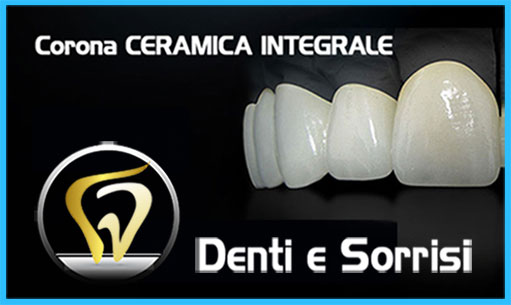 studio-dentistico-in-ungheria-3