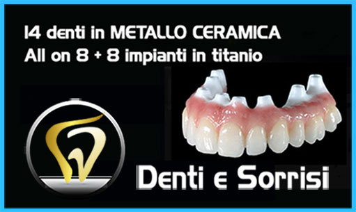 studio-dentistico-in-ungheria-9