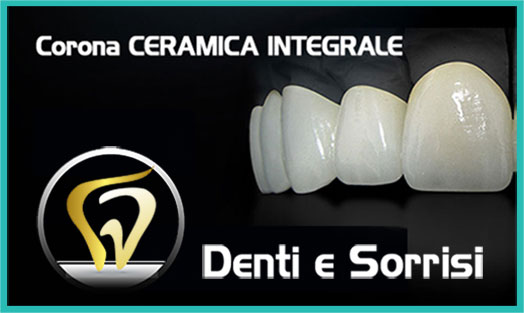 Dentista economico a Scandicci 3