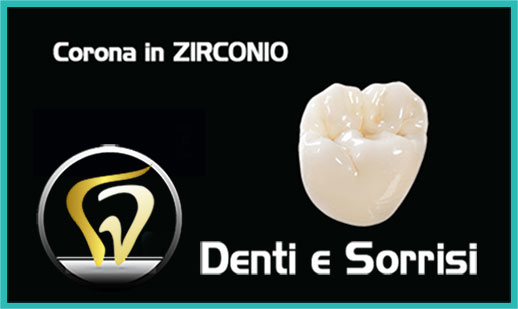 Dentista low cost a Messina prezzi 2