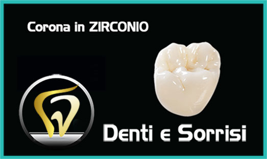 Dentista low cost a Caserta 2