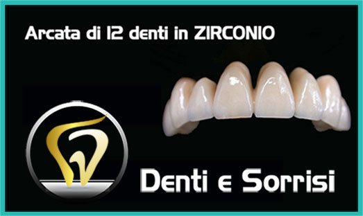 Dentista low cost a Caserta 4