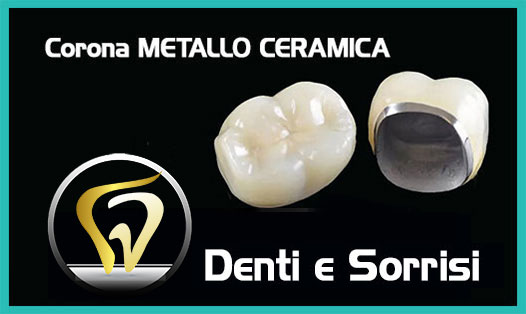 Dentista a Lavello 1