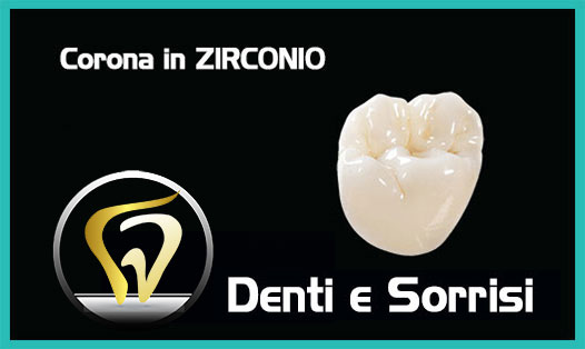Dentista a Lavello 2