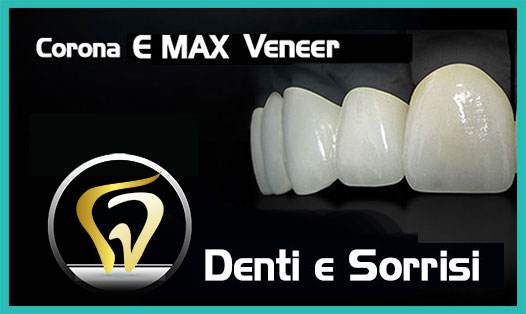 Dentista a Lavello 3