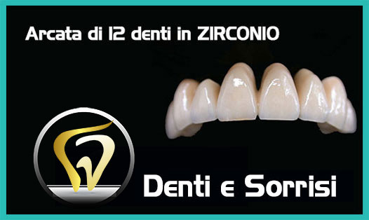 Dentista a Lavello 4