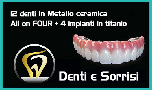 Dentista a Lavello 7