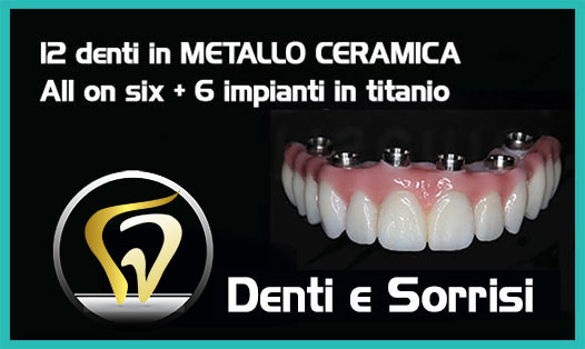Dentista a Foligno 8