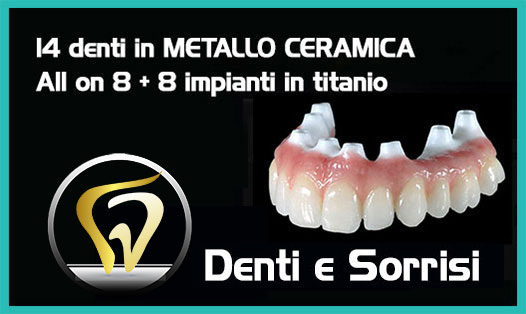Dentista a Lavello 9