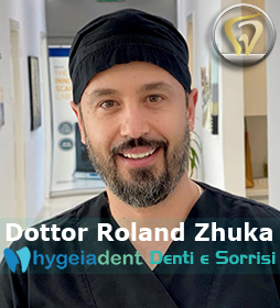 Dentista low cost a Caserta a